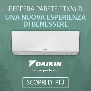 Daikin_Air_Luglio_2021_350x350