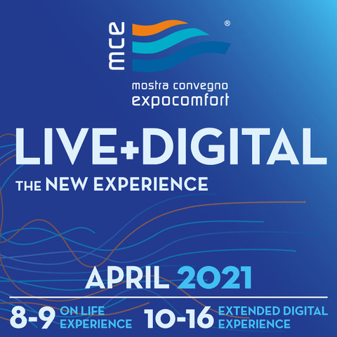 MCE Live Digital